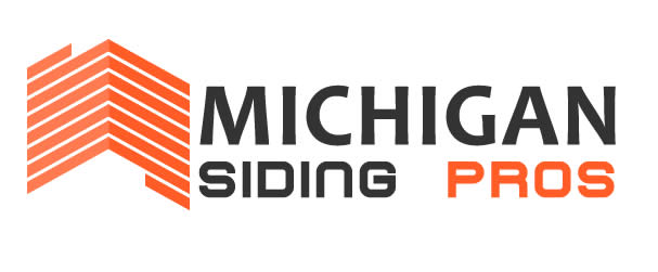 Michigan Siding Pros