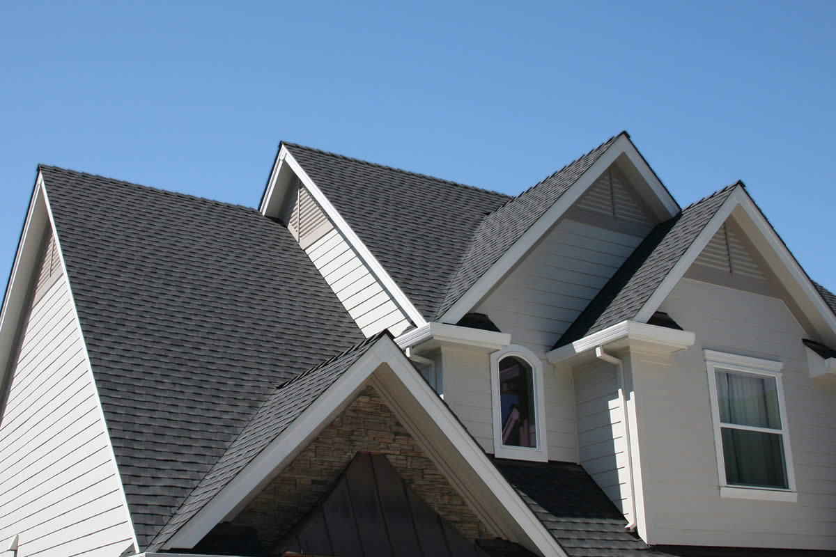 Pros And Cons Of Aluminum Siding In Michigan Michigan