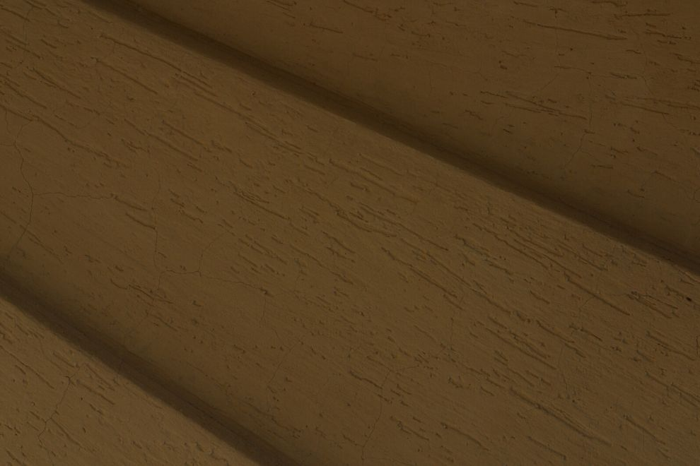 Wood Siding Allen Park MI
