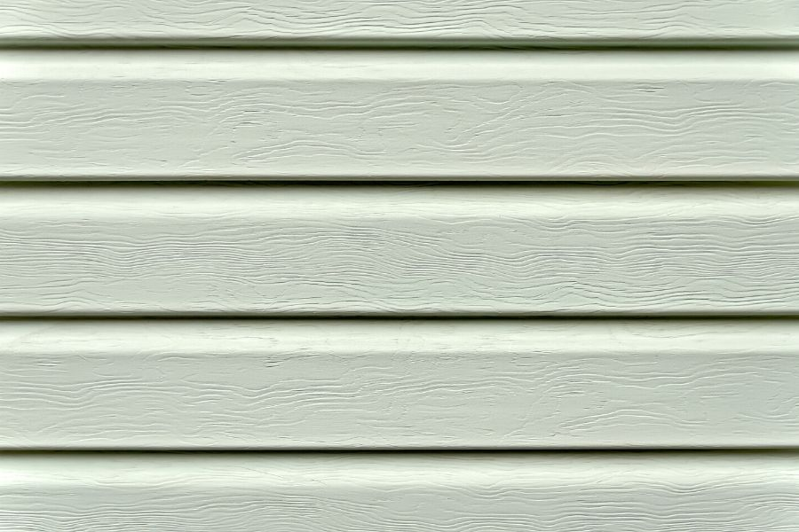 Facts You Should Know When Getting Vinyl Siding in Southgate Michigan