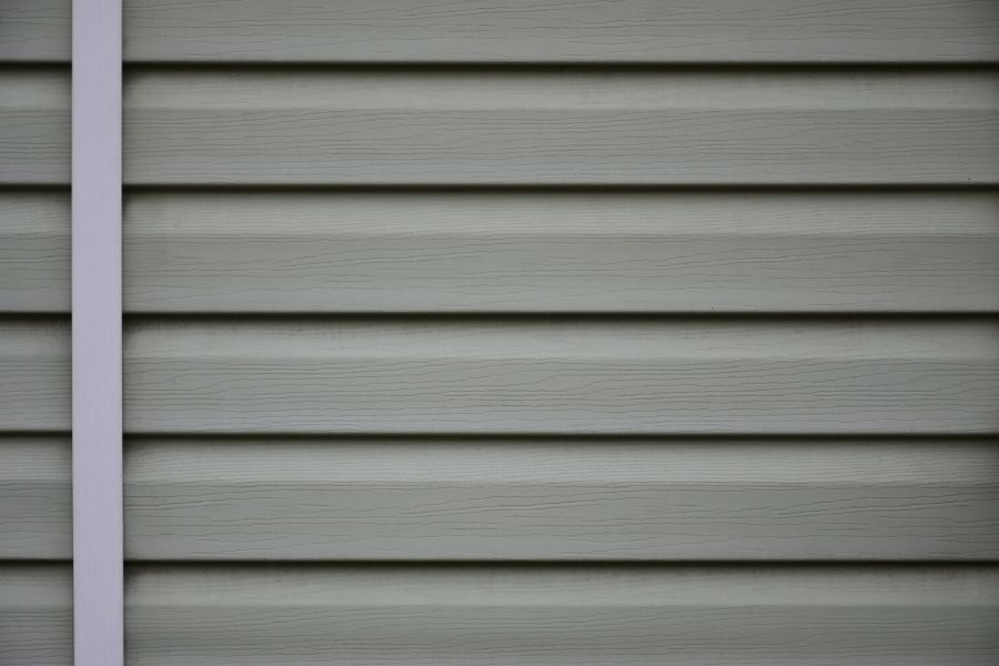 Common Myths and Misconceptions About Vinyl Siding in Downriver Michigan