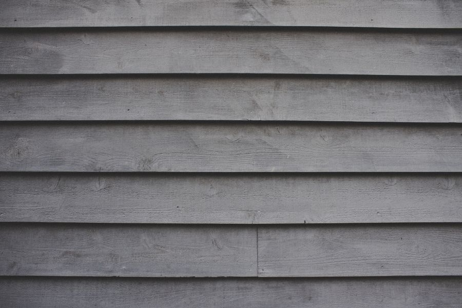 Getting a Siding Inspection in Plymouth Michigan: What You Must Know