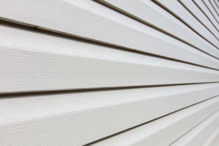 Popular Options For Your Home's Exterior Siding in Taylor Michigan